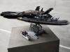 76161-lego-batman-1989-batwing-16