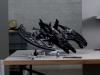 76161-lego-batman-1989-batwing-20