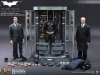 902171-batman-armory-with-bruce-wayne-and-alfred-026