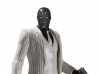 Figurka Black Mask z Arkham Origins