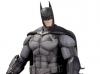 Figurka Batman z Arkham Origins