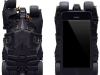 bandai-batmobile-tumbler-iphone-5-iphone-5s_1