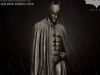 beast-kingdom-dc-dark-knight-rises-batman-statue-01_0