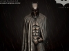 beast-kingdom-dc-dark-knight-rises-batman-statue-02_0