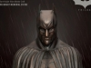 beast-kingdom-dc-dark-knight-rises-batman-statue-08_0