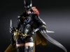 dc-comics-variant-play-art-kai-batgirl-1