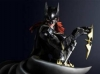 dc-comics-variant-play-art-kai-batgirl-2