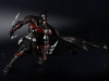dc-comics-variant-play-art-kai-batman-2