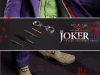 Figurka Jokera od Hot Toys