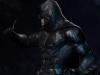 infinity-studio-justice-league-tactical-suit-batman-bust-02