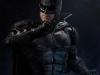 infinity-studio-justice-league-tactical-suit-batman-bust-03