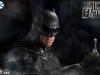 infinity-studio-justice-league-tactical-suit-batman-bust-04