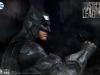 infinity-studio-justice-league-tactical-suit-batman-bust-05