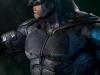 infinity-studio-justice-league-tactical-suit-batman-bust-06