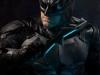 infinity-studio-justice-league-tactical-suit-batman-bust-07