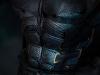 infinity-studio-justice-league-tactical-suit-batman-bust-09