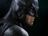 infinity-studio-justice-league-tactical-suit-batman-bust-13