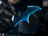 infinity-studio-justice-league-tactical-suit-batman-bust-15