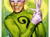jason-edmiston-riddler1
