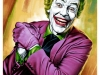 jason-edmiston-the-joker