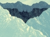kevin-tong-batman-begins1