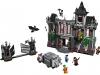 lego-arkham-asylum-breakout3