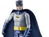 Figurka Batmana z serialu Batman