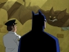 scooby_guess1x01_015