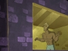 scooby_guess1x01_016