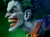 the-joker_dc-comics_gallery_002