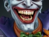 the-joker_dc-comics_gallery_003