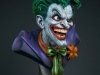 the-joker_dc-comics_gallery_006
