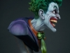 the-joker_dc-comics_gallery_007