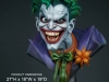 the-joker_dc-comics_gallery_011