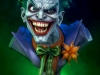 the-joker_dc-comics_gallery_012