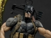 ummdc-01_batman_zeroyear_a01