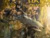 ummdc-01_batman_zeroyear_a10_00