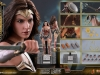 hot-toys-jl-wonder-woman-012