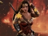 hot-toys-jl-wonder-woman-deluxe-008