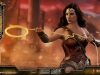 hot-toys-jl-wonder-woman-deluxe-012