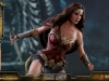 hot-toys-jl-wonder-woman-deluxe-021