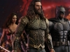 hot-toys-justice-league-aquaman_0007