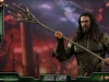 hot-toys-justice-league-aquaman_0011