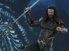 hot-toys-justice-league-aquaman_0012
