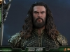 hot-toys-justice-league-aquaman_0013