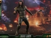 hot-toys-justice-league-aquaman_0014