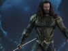 hot-toys-justice-league-aquaman_0017