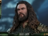 hot-toys-justice-league-aquaman_0020