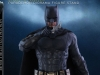 hot-toys-justice-league-batman-collectible-figure-deluxe_pr1