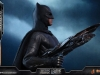 hot-toys-justice-league-batman-collectible-figure-deluxe_pr15
